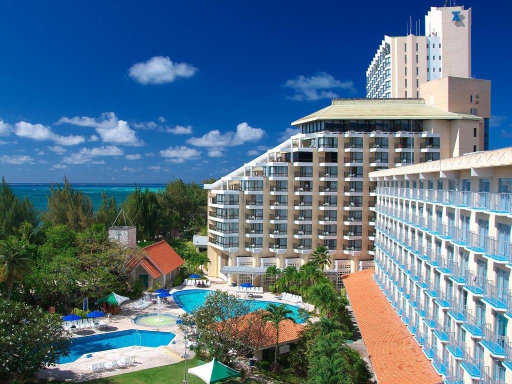 """""""Grandvrio Resort Saipan""""的图片搜索结果"""