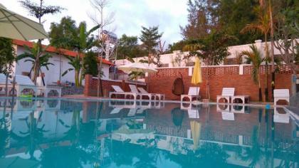 Khách sạn Miana Phú Quốc