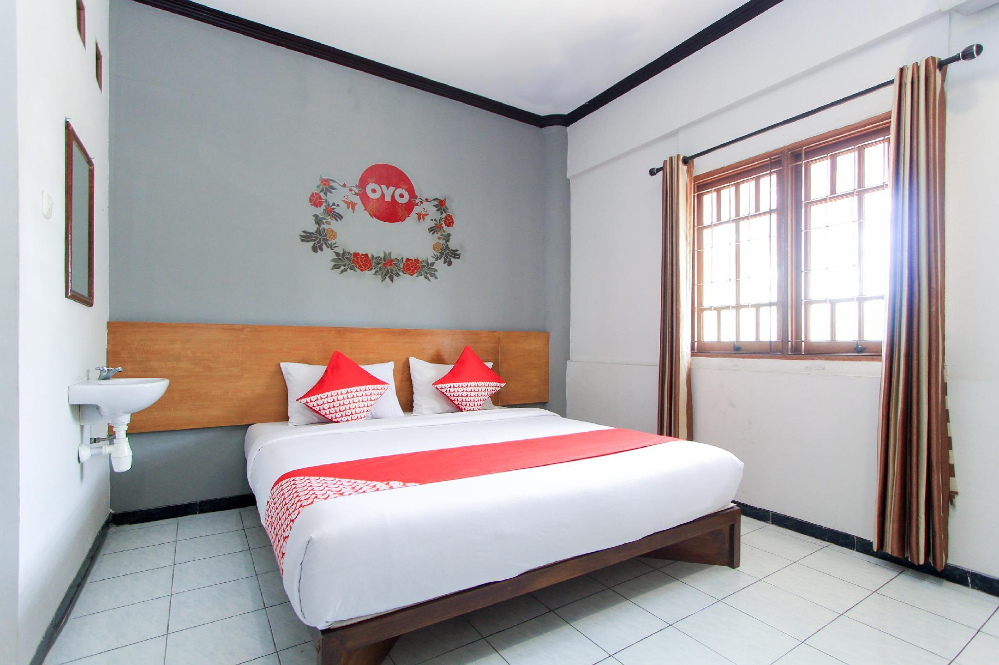Santo Family Guesthouse