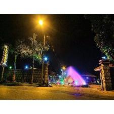 Sawasdee Hotel (Sawasdee Hotel )