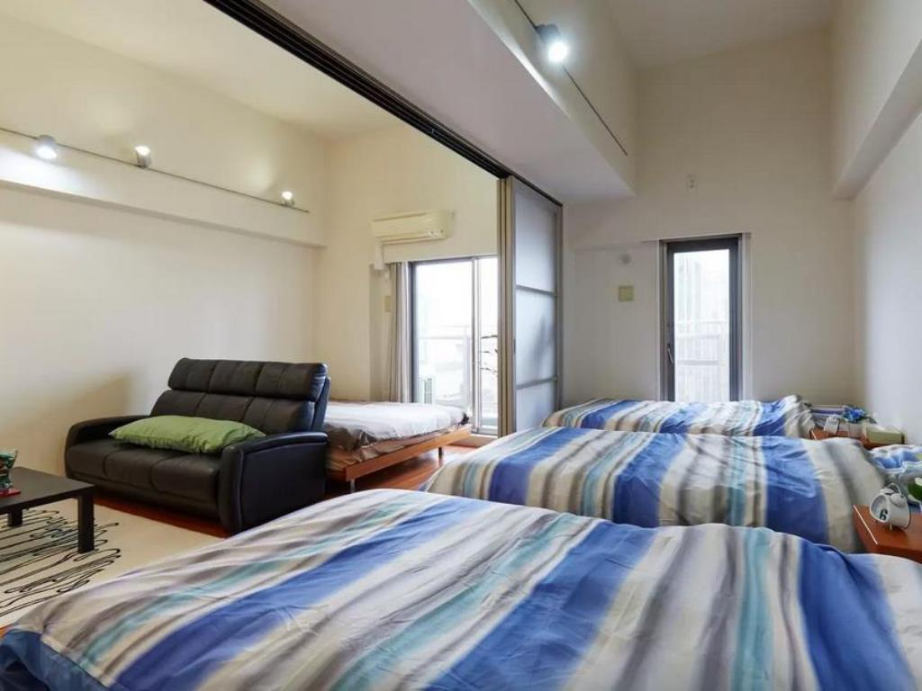 best price on tmih skytree japanese style apartment in kinshicho in