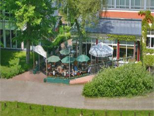 Trihotel - Wellnesshotel am Schweizer Wald, Rostock