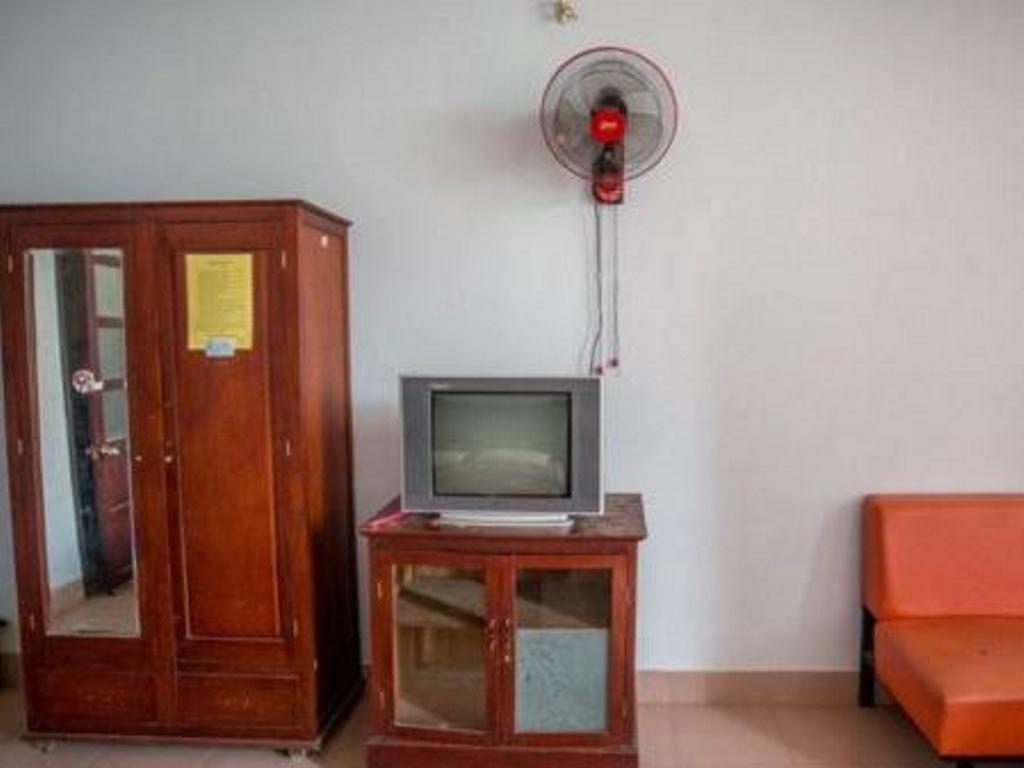 Anh Khoa Guest House, Huế