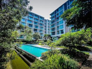 Luxury Condo - Heart of Nimman