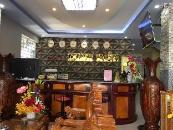Minh Kieu 2 Hotel