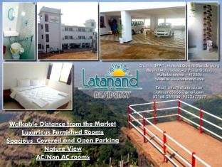 LATANAND RESIDENCY