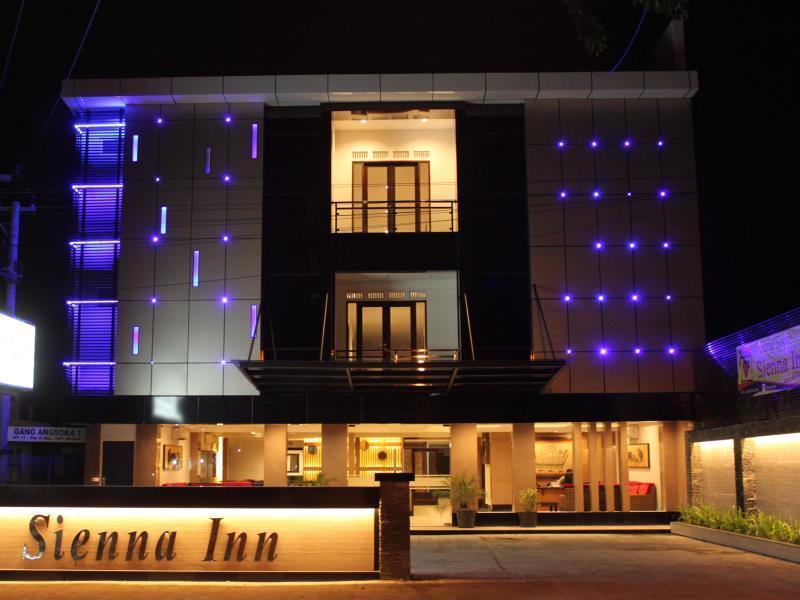 Sienna Inn Banjarmasin