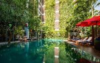 Khách Sạn Atlas Hội An by Embrace
