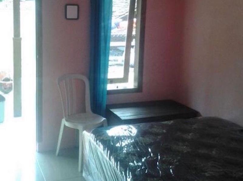 Karang Asem Inn Hostel, Banyuwangi