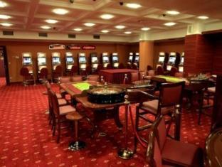 Inex Olgica Hotel & SPA,
