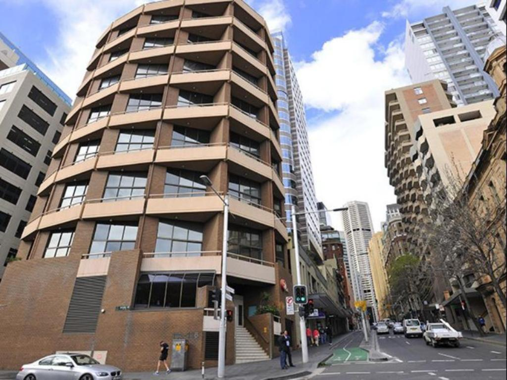 Best Price On Metro Apartments On Darling Harbour In. Cable Providers In Miami Table Top Work Bench. Complete Electrical Services. High School Program Online Saleen Ford Truck. Boston Realty Advisors Henderson Tree Service. Clinical Science Degree Always Care Insurance. New Banking Regulations Lan Inventory Software. Best Small Towns To Live Cable Tv Satellite. How To Contact Google Voice Sned Large Files