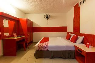 OYO 120 Hotel Sri Wilayaah