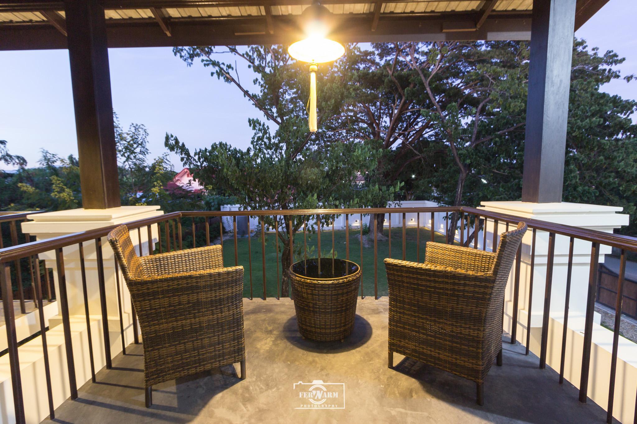 Jamadevi , Muang Lamphun