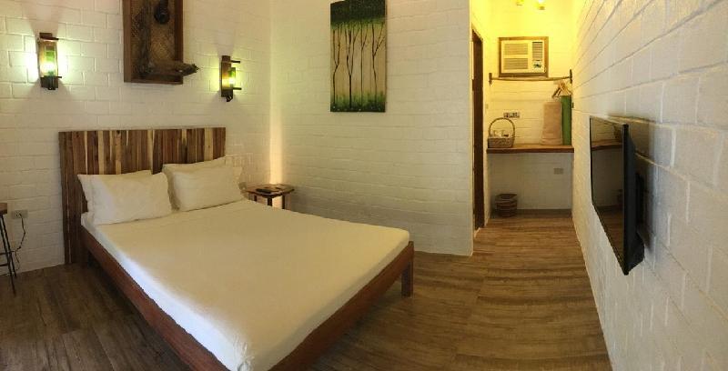 Suites By Eco Hotel El Nido In Philippines
