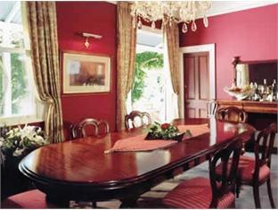 The Peppertree Luxury Accommodation, Marlborough
