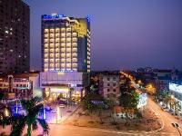 Lam Giang Hotel