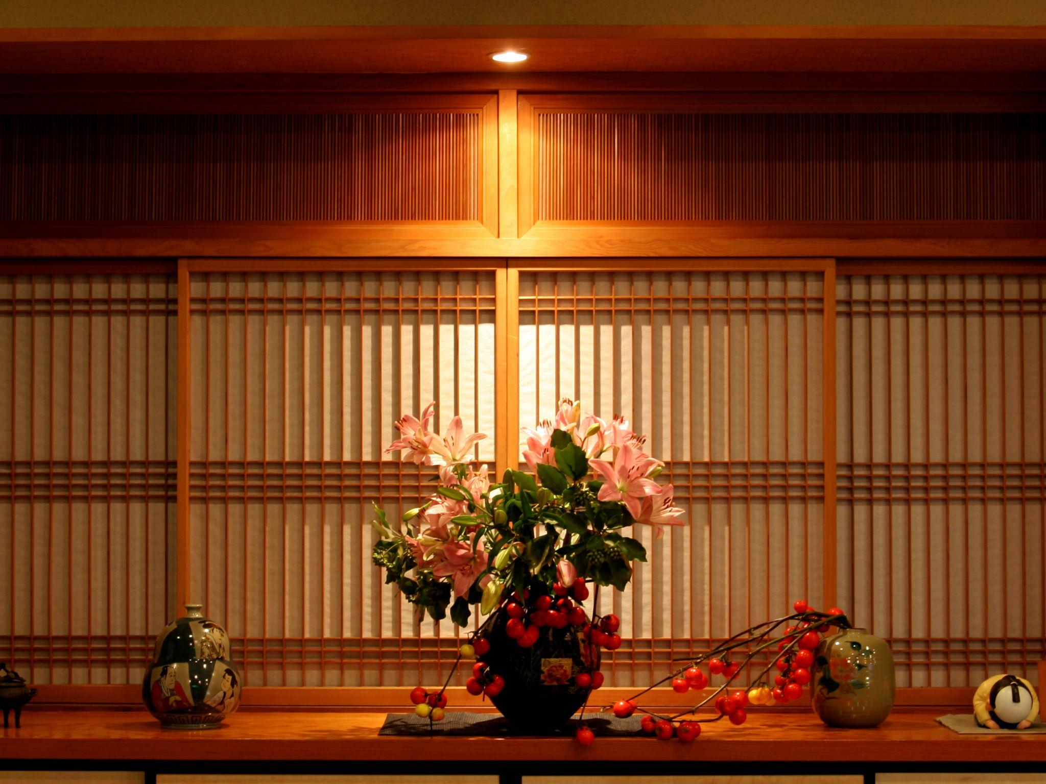 Otowaya Ryokan, Yuzawa