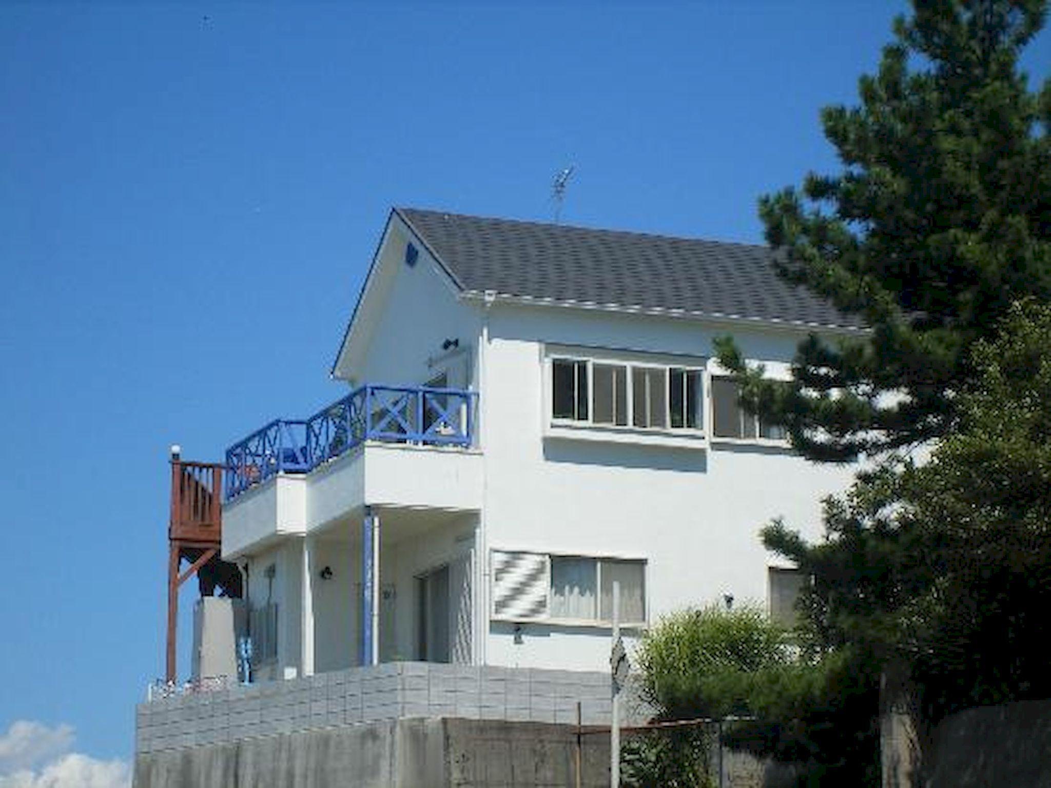 Guesthouse LohasHome, Akashi