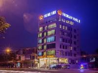 Khách Sạn Phương Anh II