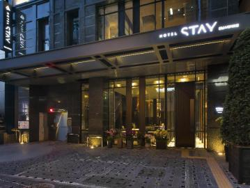Best Hotels in Seoul, South Korea: Cheap & Luxury Accommodations (Per District)