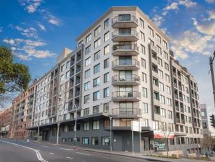Pyrmont Furnished Apartments 4 Harris Street