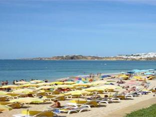 Monica Isabel Beach Club, Albufeira
