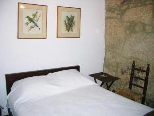 Casa Da Chandeirinha, Belmonte