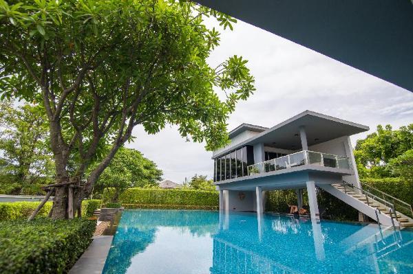 Maximum Land & House Free WiFi Udon Thani