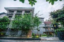 Sabaidee Chiang Mai Hotel