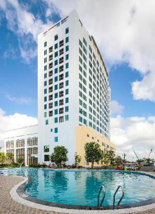 金甌孟青豪華飯店
