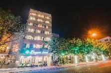Bay Inn Đà Nẵng