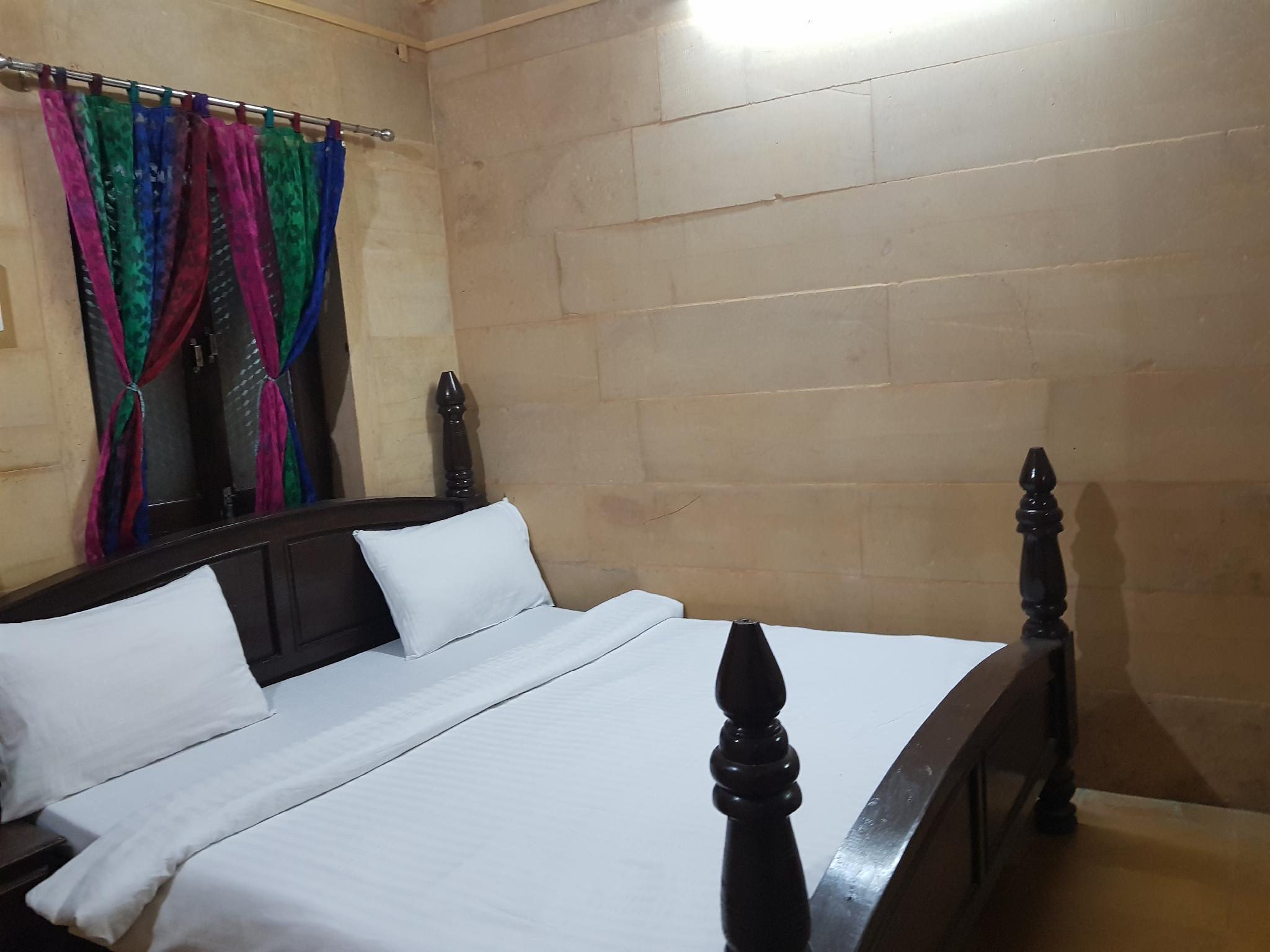 hotel fotiya jaisalmer