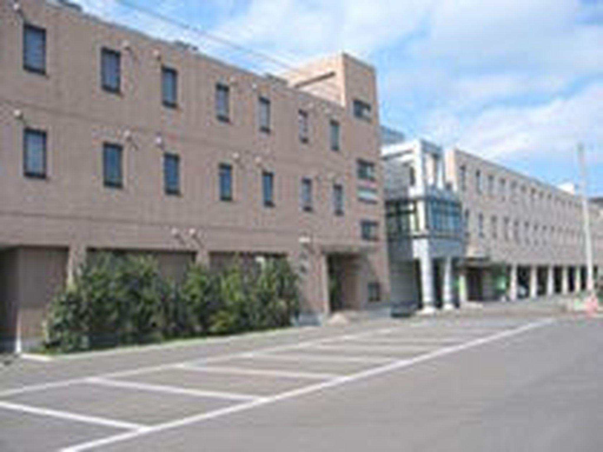 Hotel Tetora Hachinohe, Hachinohe