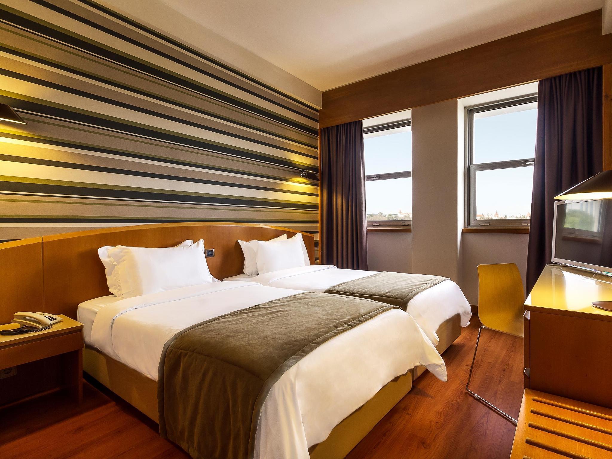 HF Fenix Lisboa Hotel, Lisboa