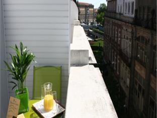 Guest House Porto Clerigus, Porto