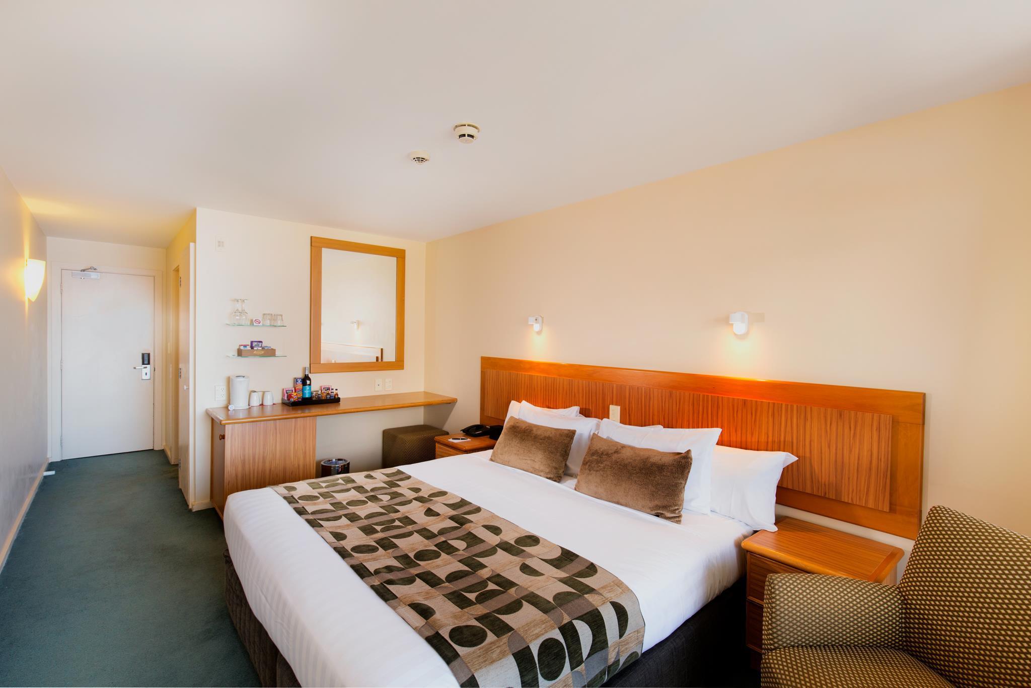 Rydges Lakeland Resort Queenstown, Queenstown-Lakes
