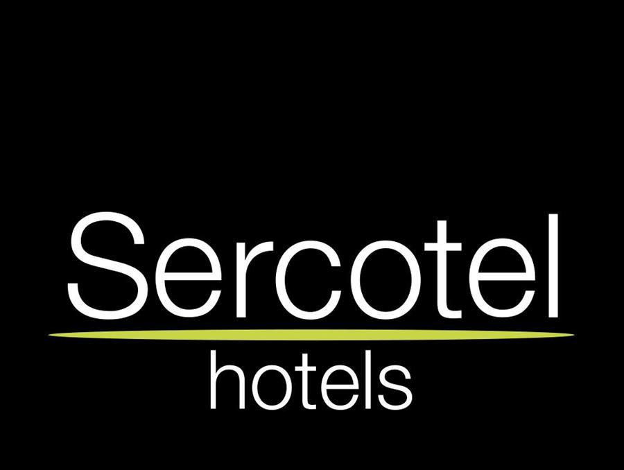 Hotel Sercotel AG Express Elche, Alicante