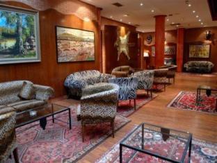 Suites Hotel Sercotel Palacio del Mar, Cantabria