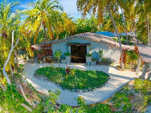 Fun Islands Resort Maldives Maldives Price Address Reviews