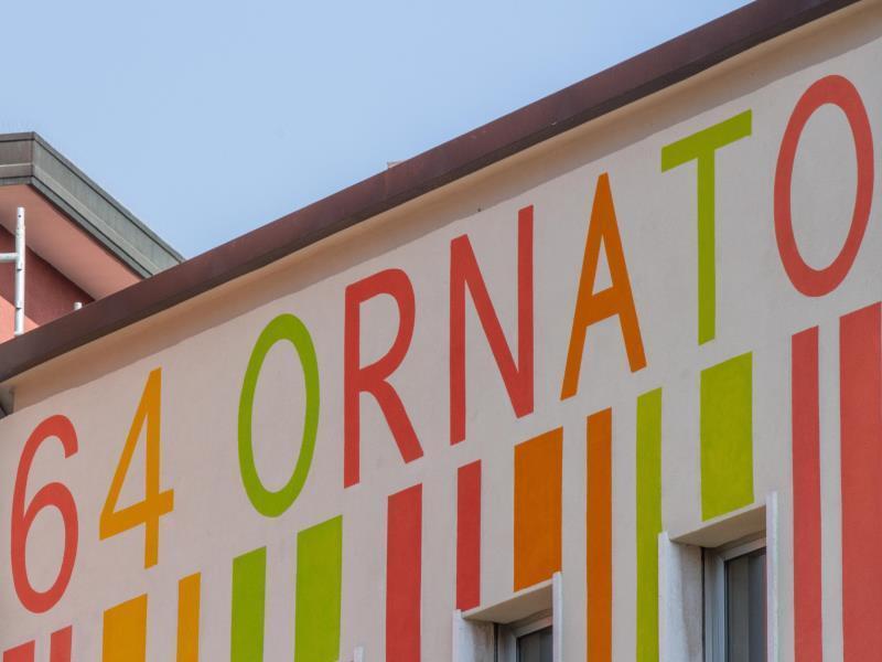 奧納托獨立飯店