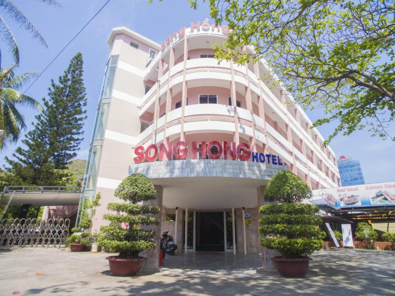 Song Hong Hotel