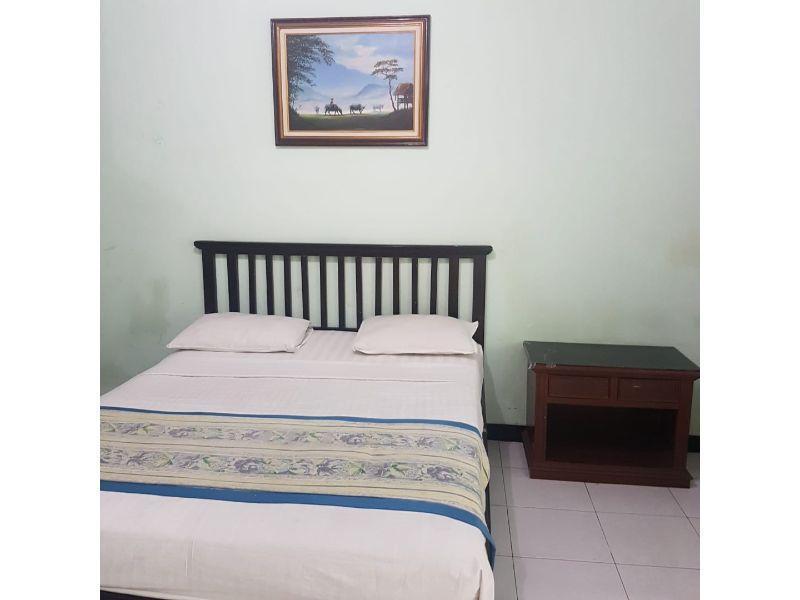 Hotel Mulia
