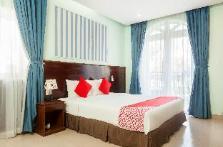 Khách Sạn L&M OYO 153