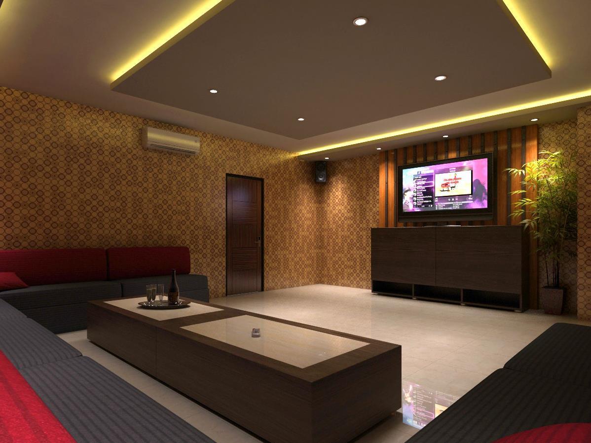 Win Grand Hotel