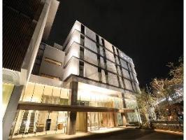 東京イーストサイド ホテル櫂会