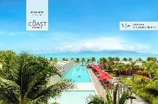 SENSIMAR Resort and Spa (adult only 16+)