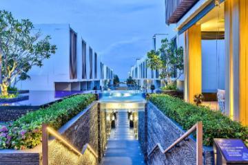 Ace of Hua Hin Resort (ได้รับการรับรองจาก SHA)