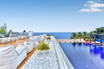 Ace of Hua Hin Resort (certifié SHA)