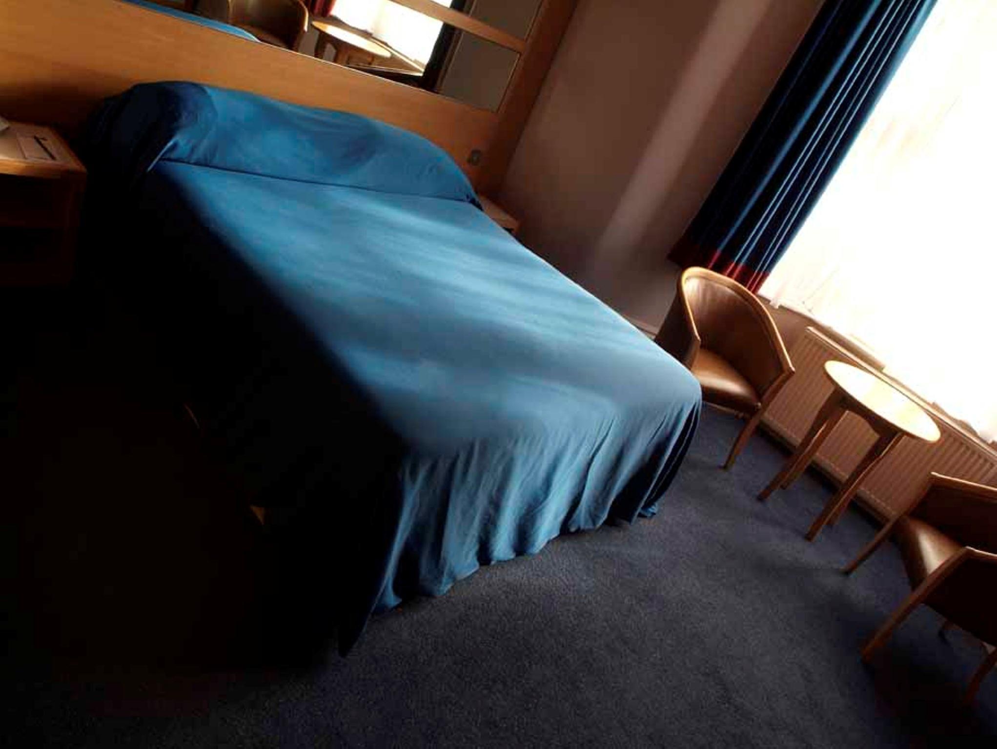 Regent Hotel Doncaster, Doncaster