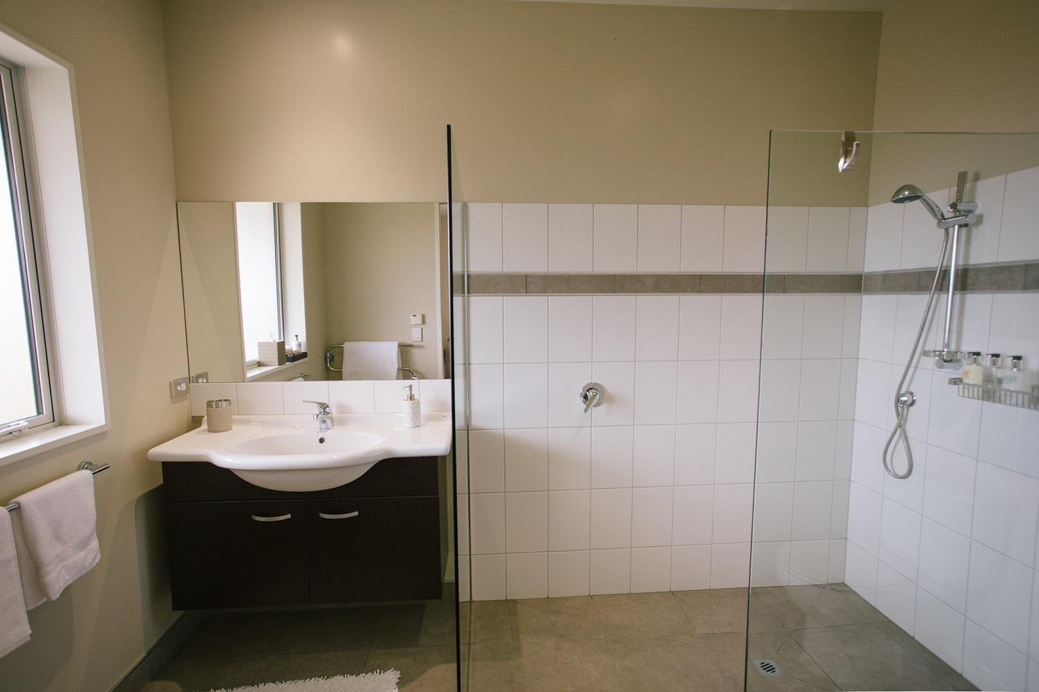 Riverview Terrace Luxury Bed and Breakfast, Queenstown-Lakes